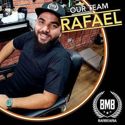 team_rafael.jpg