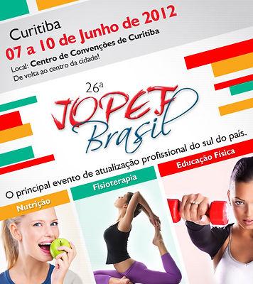 26-jopef-brasil-curitiba-junho-2012.jpg