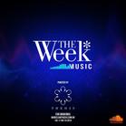 The Week Music