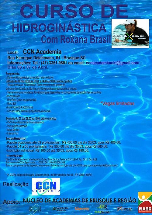 curso-de-hidroginastica-roxana-brasil-br
