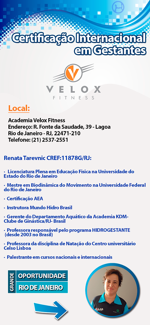 certificacao-gestantes-mhb1.png