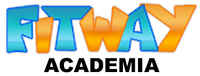 logo_fitway.png