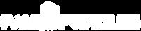 logo_paulo_pringles_branco.png