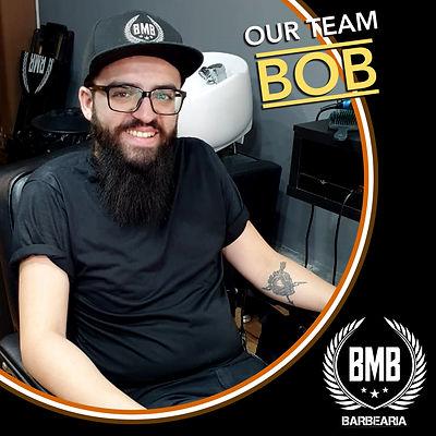 team_bob.jpg