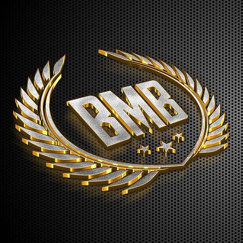 bmb_logo_editado_feed_02.jpg