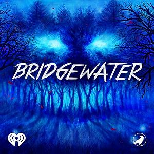 bridgewater-2b copy.png