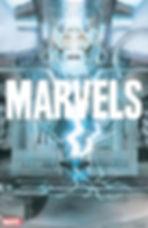 marvels_galactus-logo_2.jpg