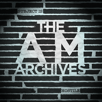The AM Archives Basic Logo.png