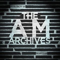 The AM Archives Basic Logo copy.jpg