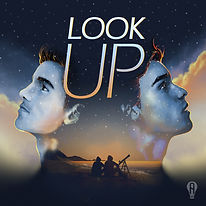 LookUp-Cover-web.jpg