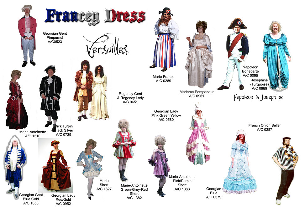 Francey Dress A4L.jpg
