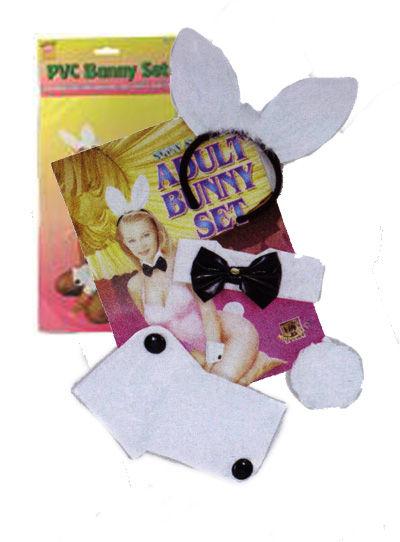 Bunny Girls.JPG
