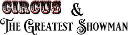 Circus & Showman.jpg