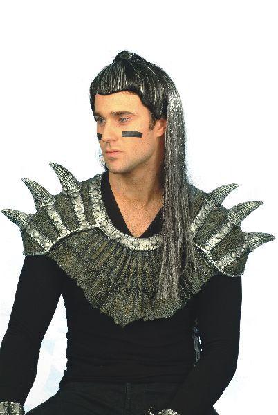 Warrior Wig.jpg