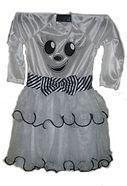 Ghost Dress  3-4 yrs JPG.jpg