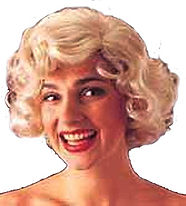 Marilyn - Blonde.JPG
