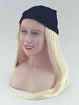 Abba Hat + Hair.jpg