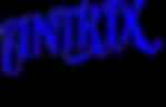 Logo plus Phone No.png