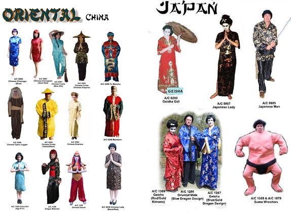 Chinese & JapanJPG.jpg