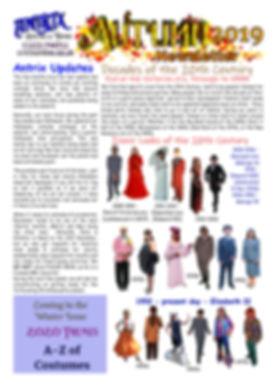 AutumnNewsletterJPG1.jpg