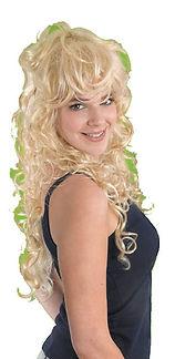 Rock Chick Blonde BW656 (Package).jpg