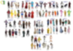 C Costumes Montage A3 - 1.jpg