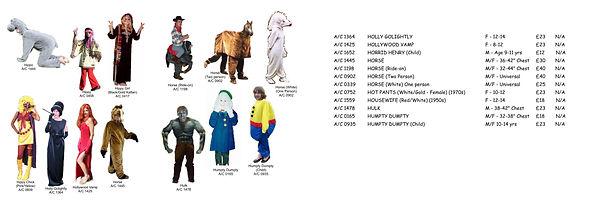 H - Costume & Price A3 Montage -2.jpg