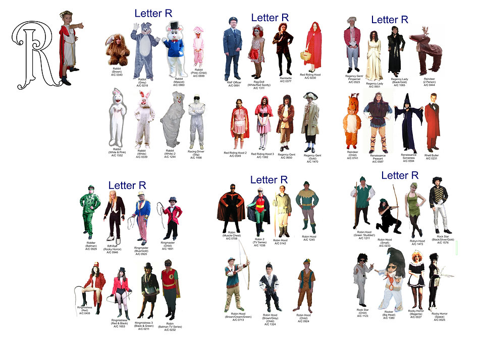 R Costumes A3 Montage JPG -1.jpg