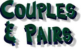 CouplesPairsLOgo.jpg