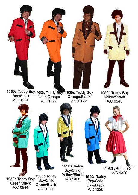 Strictly 4 Teddies & Be-bop.jpg