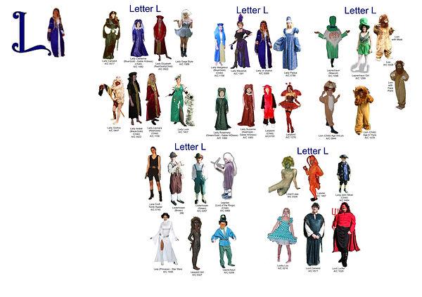 L Costumes  Montage JPG.jpg