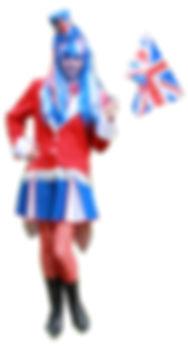 ac1546 Patriotic Female Red White Blue.j