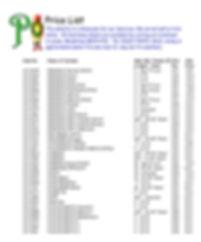 P Pricelist JPG200-2.jpg