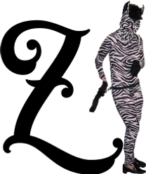 Z-PNG.png