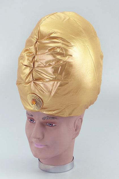 Turban - Gold.jpg