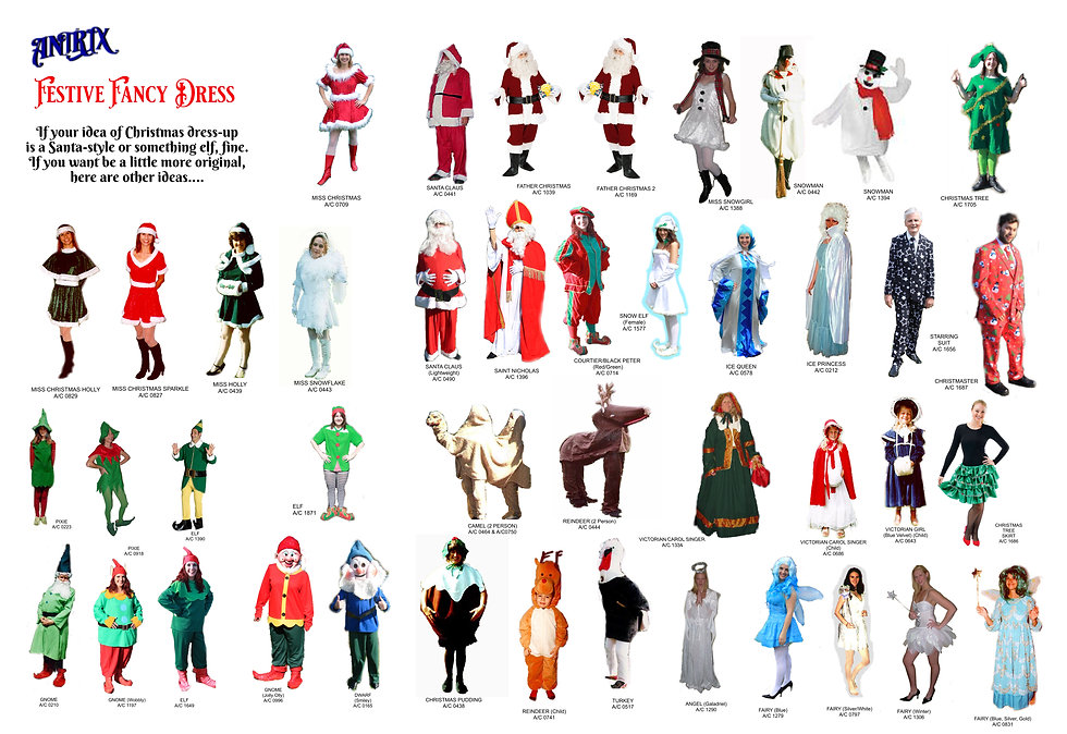 Festive Costumes.jpg