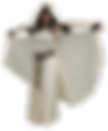 Cleopatra (Gold) 300PNG.png