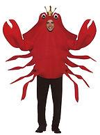 King Crab ac1393.jpg