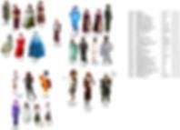 E - Costume & Price A3 Montage -2.jpg