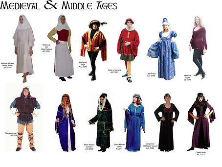 Medieval and Middle Ages JPG 2.jpg