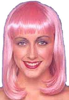 Cheerleader - Pink.JPG