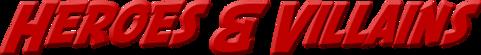 Heroes & Villans Logo PNG.png