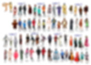 T Costumes A3 Montage JPG -1.jpg