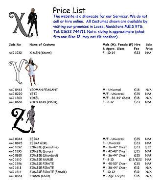 X Y Z Pricelist JPG200-2.jpg