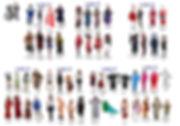 S Costumes A3 Montage JPG -1.jpg