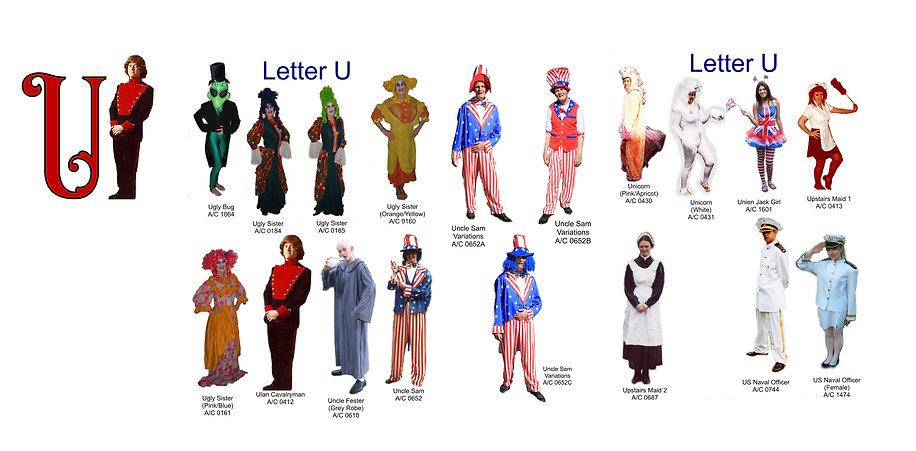 U Costumes  Montage JPG.jpg