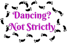 Dancing Not Strictly Logo.png