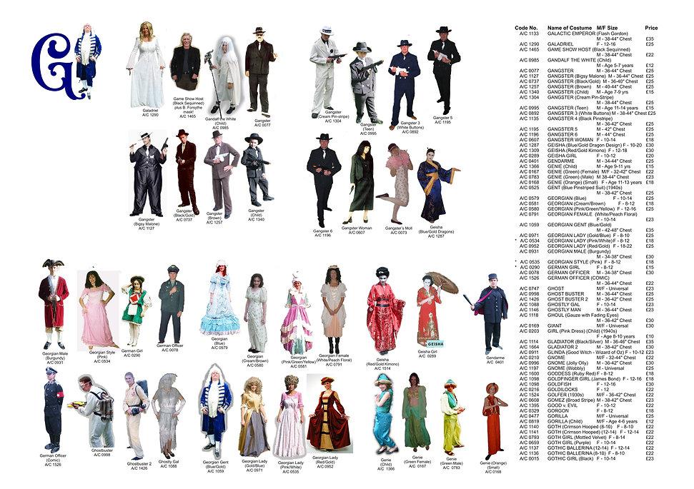 G - Costume & Price A3 Montage -1.jpg