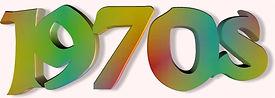 1970slogo.jpg