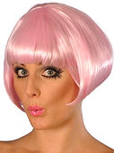 Babe - Pink.jpg